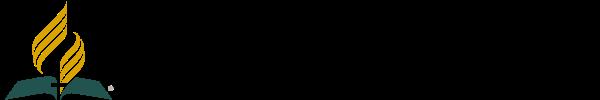 SDA大岡山キリスト教会